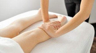 Get-a-Massage-to-Reduce-MS-Symptoms-1440x810