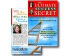 The Ultimate Success Secret book