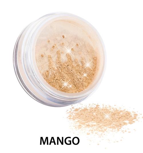 Mango_Diamond_Sparkle_web__56289.1456465301.500.750