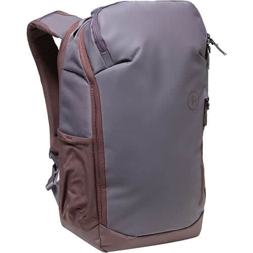 Backcountry Adventure 20L backpack / daypack