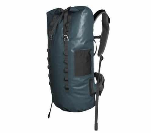 Klymit Splash 25Waterproof Backpack