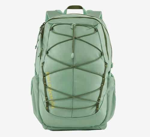 Patagonia Womens Chacabuco Backpack