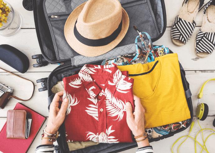 Travel Insurance for long term travel