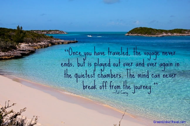 Inspirational_Travel_Quotes_Pat_Conroy_Quote