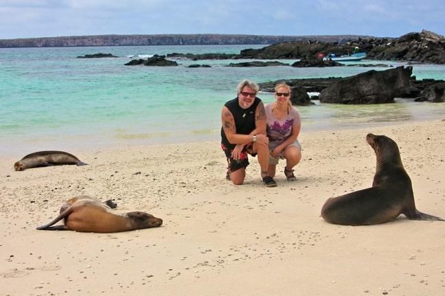 Green_Global_Travel_Galapagos_Islands