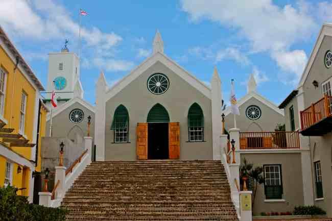 St_Peters_Church_St_George_Bermuda