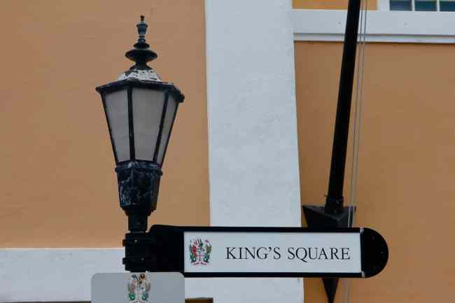Kings_Square_St_George_Bermuda