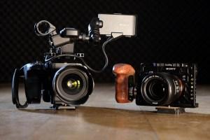 Eventfilm: Film und Foto