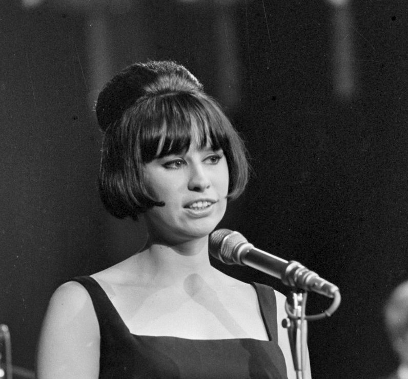 https://i1.wp.com/greengopost.com/wp-content/uploads/2013/01/Astrud-Gilberto-e1359086346644.jpg