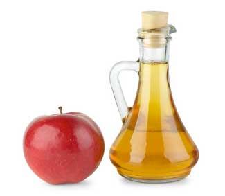 AppleCiderVinegar_applevinegar-bottle