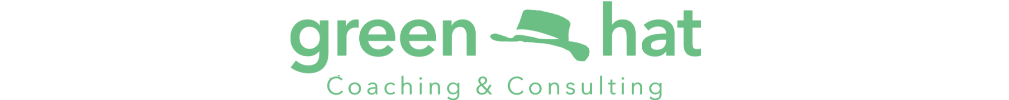 Green Hat Coaching & Consulting