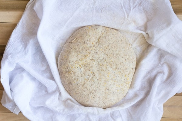No-Kead-Sesame-Seed-Bread-Prep5
