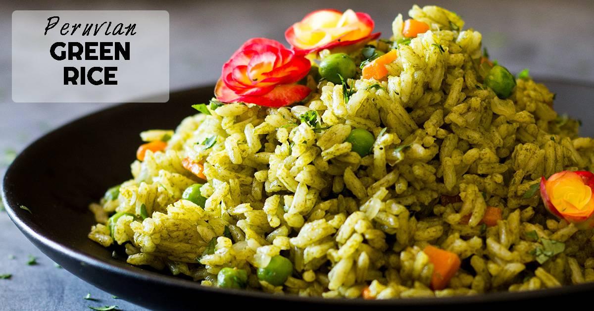 Main Dish Chicken Salad Recipes