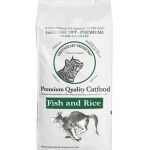 greenheart-fish-and-rice-gluten-free