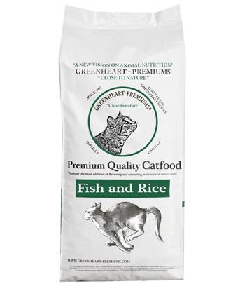 greenheart-fish-and-rice-gluten-free