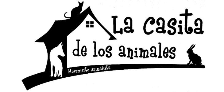 la-casita-animales