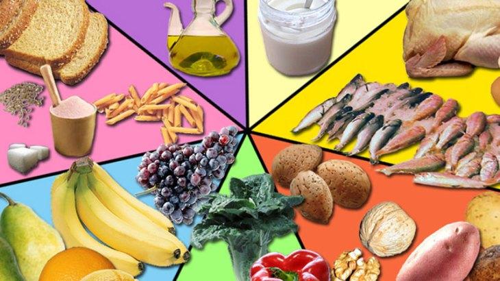 proporciones-nutritivas