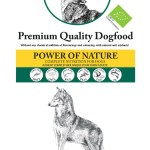Power of Nature 100% Bio de Greenheart Premiums