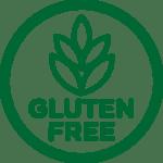 Libre de Gluten (perros)