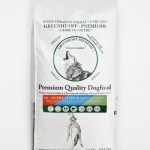 Greenheart Premiums 3D Heart Liver & Kindey Diet