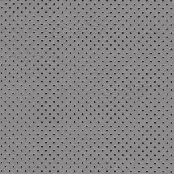 Perforation 914 Mini