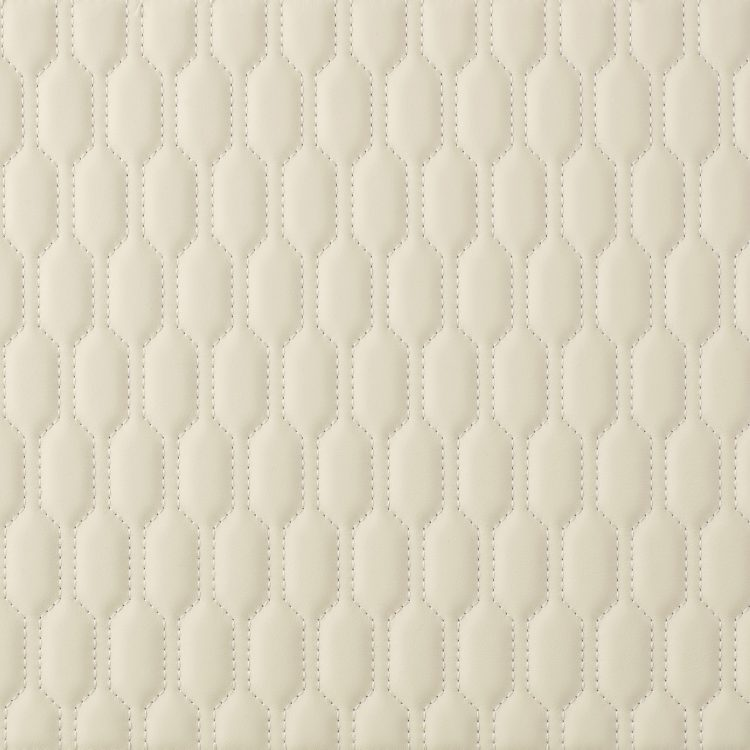Quilted Oblong Hive DP19129