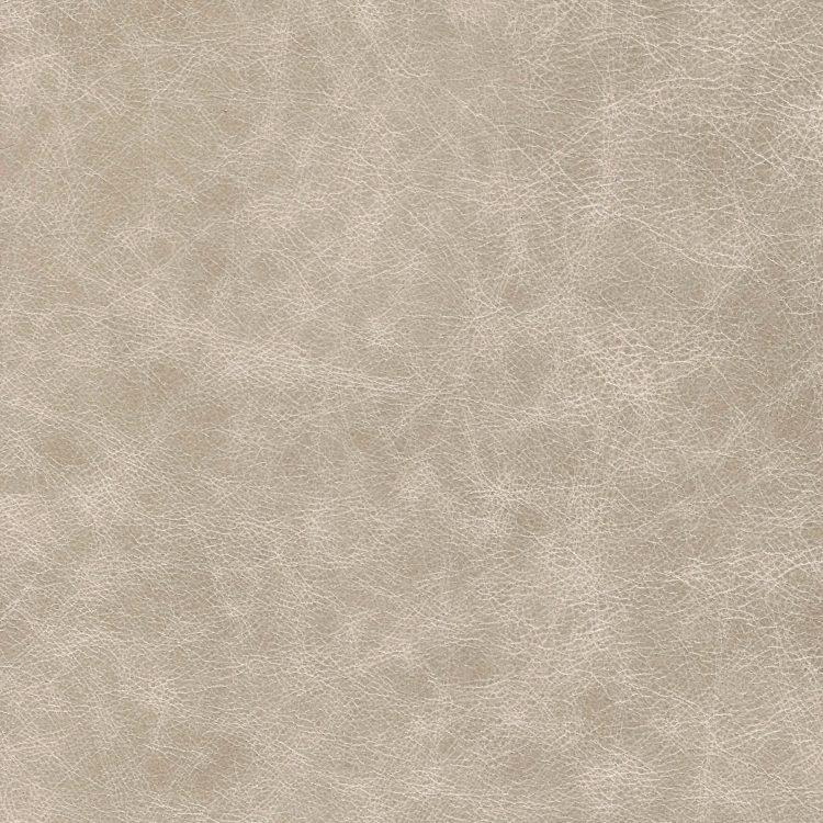 Vulcano 16198 Geyser