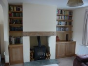 Whitford alcoves filled (2)