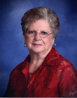 Sue Michael
