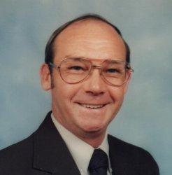 Lelon Johnston