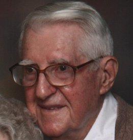 Kenneth Dickerson