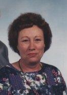Lillian Gifford