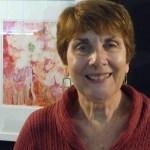 Diana Sartor