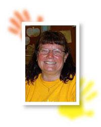 Mrs. Wuorinen