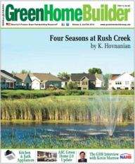 GreenHomeBuilderJANFEB2014