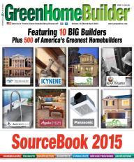GreenHomeBuilderMARCHAPRIL2015