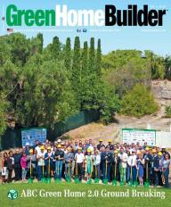 GreenHomeBuilderMAYJUNE2014