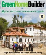 GreenHomeBuilderMAYJUNE2015