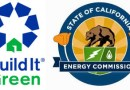 Build It Green Wins Research Grant to Advance Multifamily Zero Net Energy