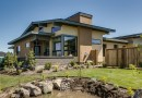 JD Neel Construction Wins Eight Awards in Central Oregon Builders Association Tour of Homes