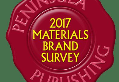 2017 Brand Survey