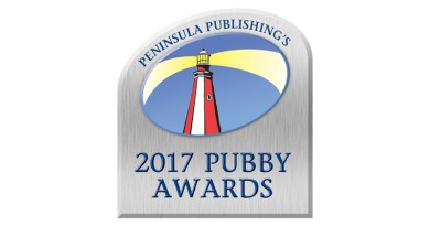 Green Home Builder magazine's 2017 Pubby Awards Winners!