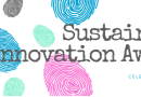 USGBC-LA's 8th Annual Sustainable Innovation Awards