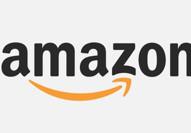 Amazon Takes on Smart Homes; Invests in Prefab Home Builder