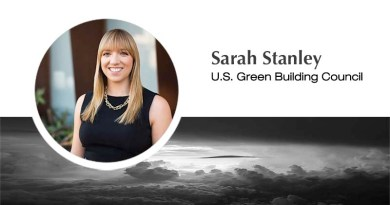 The Green Building Story in 2019 (and Beyond)