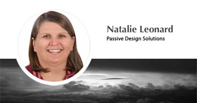Natalie Leonard column cover photo