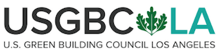 The 19th Annual Municipal Green Building Conference & Expo: JOIN VIRTUALLY, Aug. 21-22