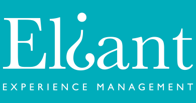 Experience Management Firm Eliant Announces East Coast Expansion