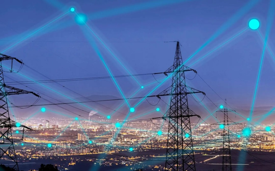 Load shedding – What are your power options?
