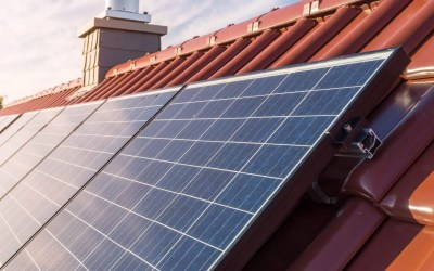 Top Benefits of Installing Solar Panels at Home